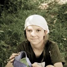 ucastnici_klarka-kocourkova