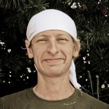 vedouci_sven-drazan