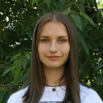 Klara a