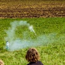 02-rakety-10-small