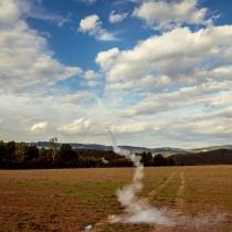 02-rakety-25-small