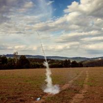 02-rakety-34-small