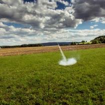 02-rakety-49-small